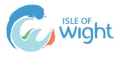visit isle of wight